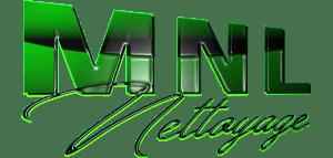 MNL nettoyage