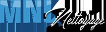 Iratech France filiale de MNL nettoyage