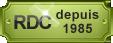 Iratech France est inscrit au registre du commerce