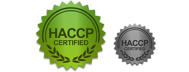 Dératisation , désinsectisation haccp certifiée