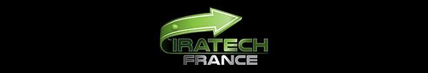 Raphaël Viloria - Iratech France
