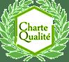 Désinsectisation  charte qualité