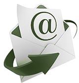 mail_envoye