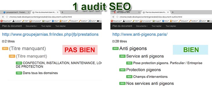 Iratech France plan document web