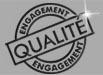 Désinsectisation, dératisation, intervention charte de qualité, La Crau, Toulon