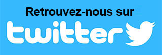 Iratech France sur Twitter