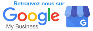Iratech France sur Google business