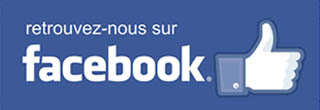 Iratech France sur Facebook