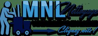 MNL nettoyage devis en ligne